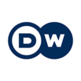 все новости 'DW Украина'