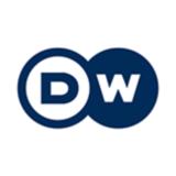 dw.de favicon
