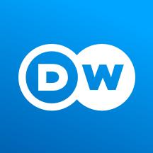amp.dw.com